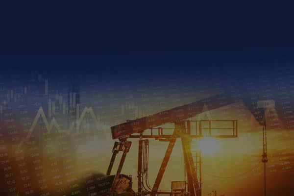 oil profit pl